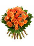 florists in chicago il