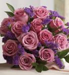 pro wedding flowers