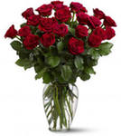 send flowers online free shipping