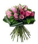 ftd flower best sellers fresh